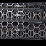 Dell EMC PowerEdge 14th Generation Servers