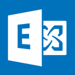 Microsoft Exchange 2016 - Featured Image