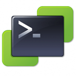 VMware PowerCLI - Featured Image