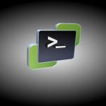 PowerCLI 10.0.0 - Logo