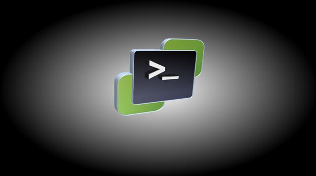 PowerCLI 10 0 0 - Error Invalid Server Certificate - Be
