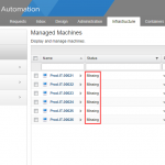 vRealize Automation 7.3 - Missing Virtual Machines - Featured Image