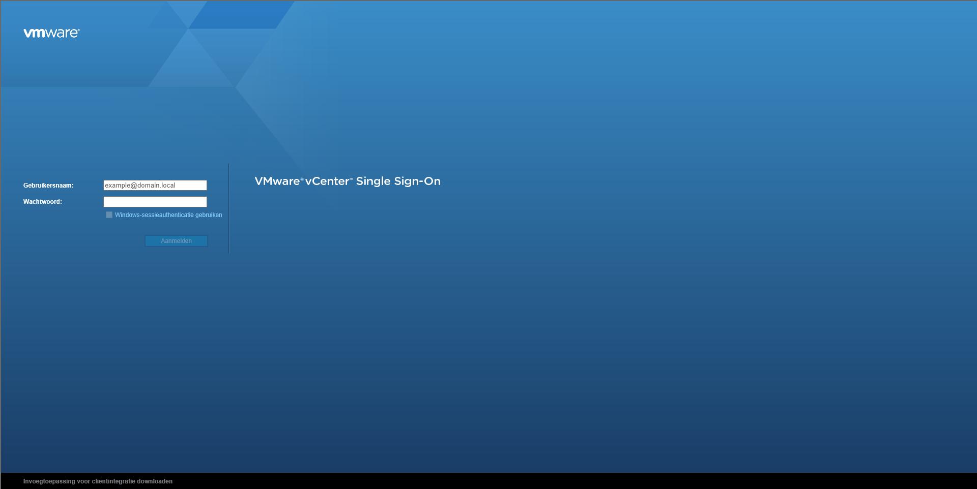 vSphere 6 5 Archives - Be-Virtual net