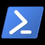 PowerShell 5 - Logo
