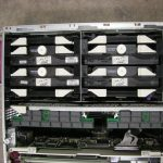 Compaq ProLiant 6400R - CPU & Memory