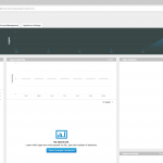 VMware Identity Manager GUI
