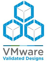 Vmware Validated Designs For Sddc 2017 Exam 5vb 101 Be Virtual Net