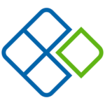 vRealize Automation 8 - Cloud Assembly Logo