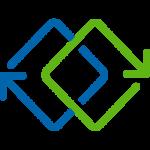 VMware vRealize Orchestrator Logo